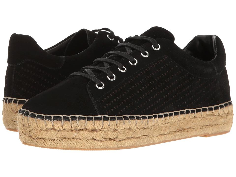 Marc Fisher LTD - Mandal (Black) Women's Shoes