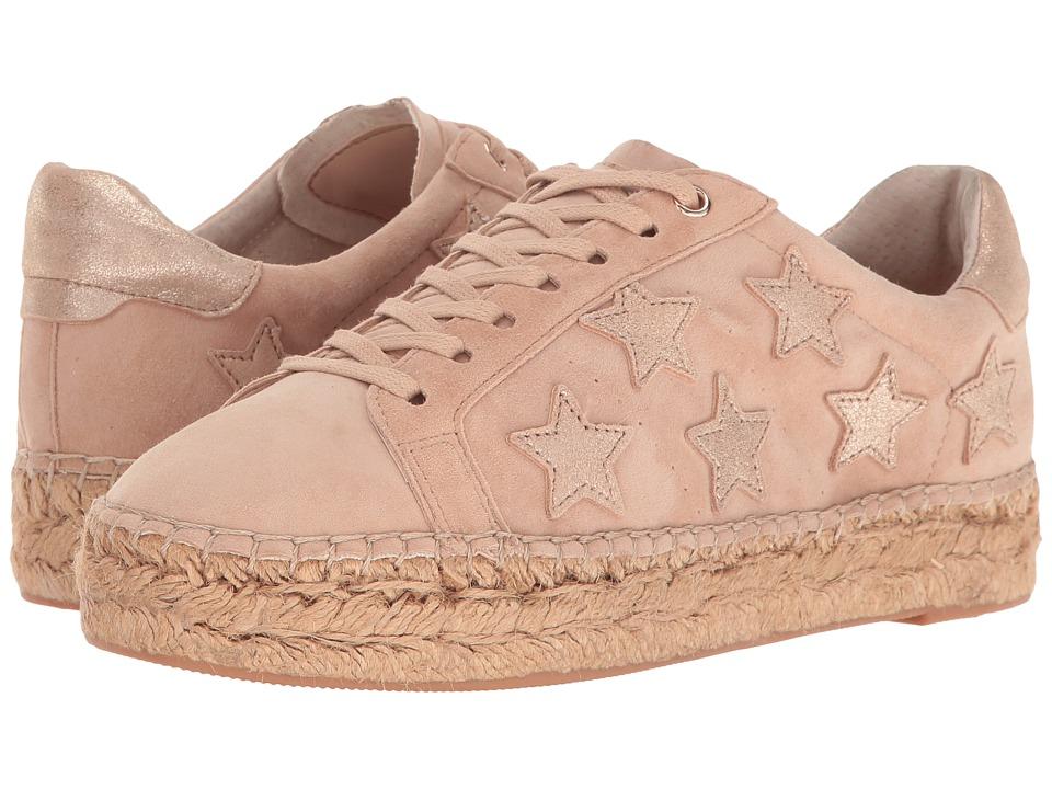 Marc Fisher LTD - Marcia (Light Natural) Women's Shoes
