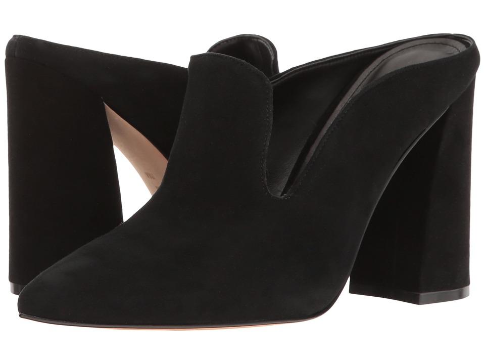 Marc Fisher LTD - Ragina (Black) Women's Shoes