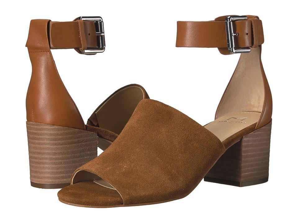 Marc Fisher LTD - Robe 2 (Medium Natural 2) High Heels