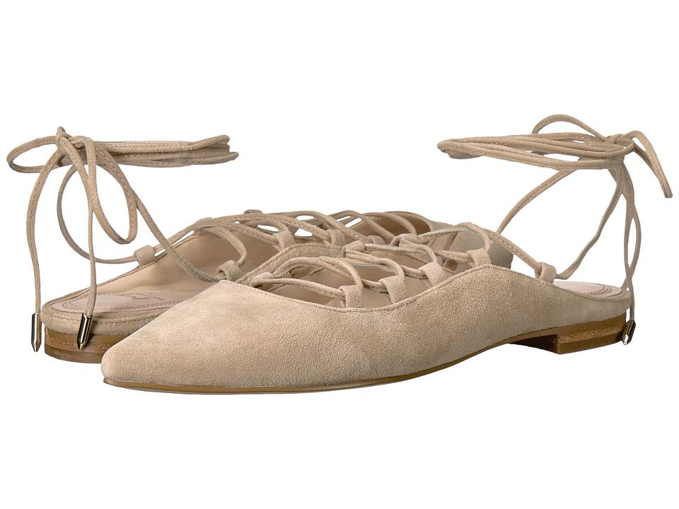 Marc Fisher LTD - Sbrina (Light Natural) Women's Shoes