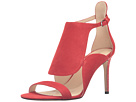 Nine West Denita