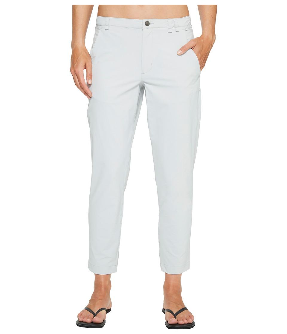 Spyder - Ella Pants (Cirrus) Women's Casual Pants