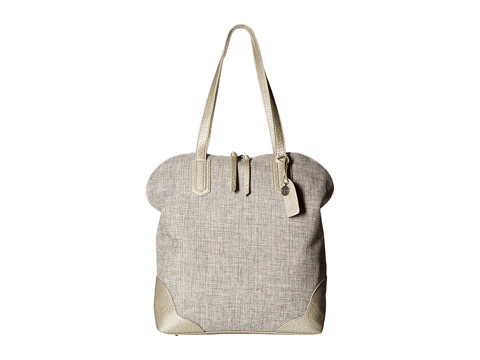 Pistil - Sure Thing (Stardust) Bags