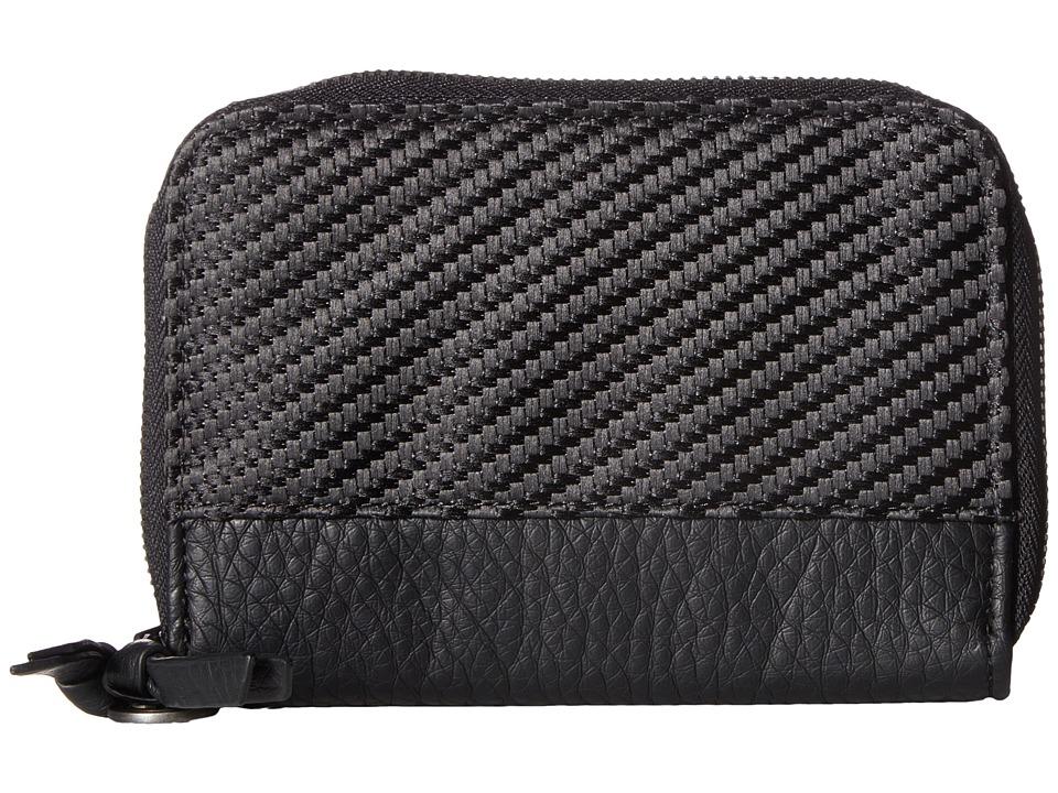 Pistil - Zip It (Obsidian 1) Bags