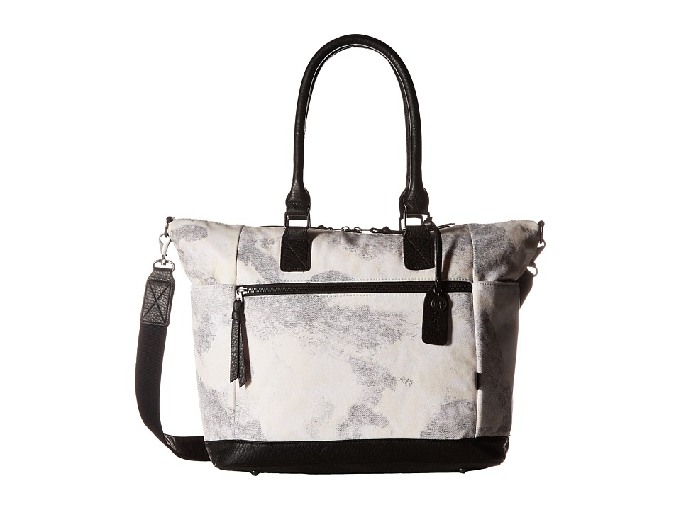 Pistil - Bust a Move (Moonrock) Bags