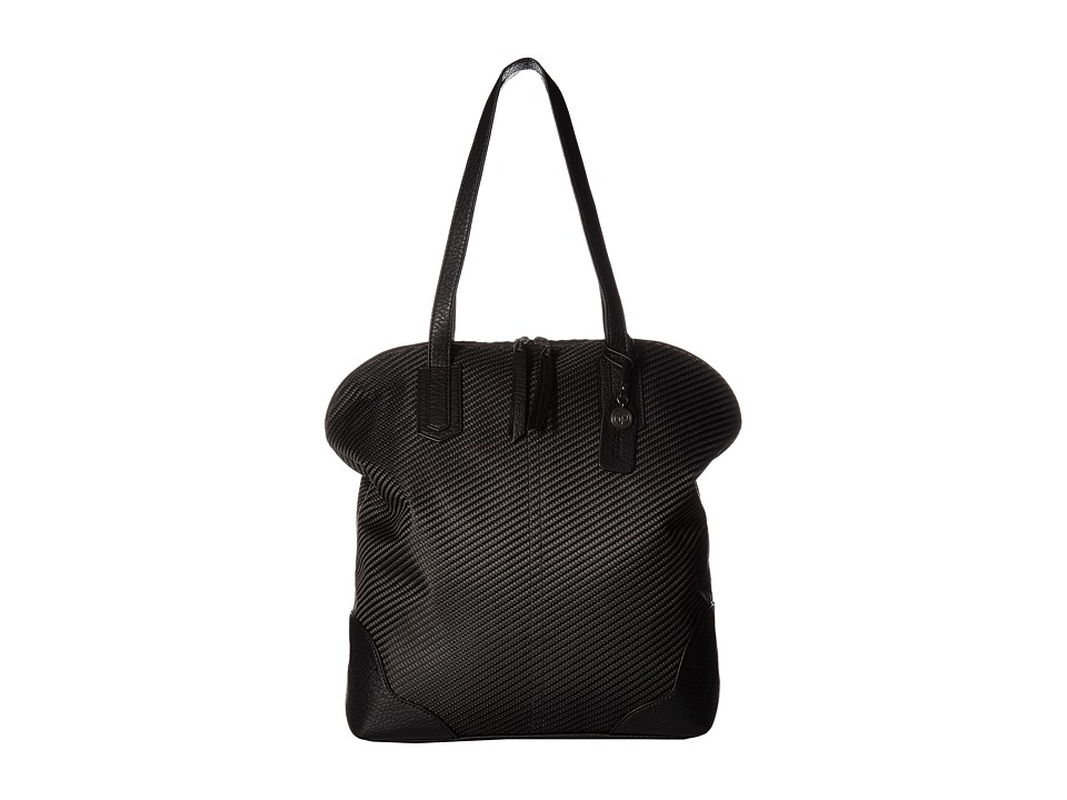 Pistil - Sure Thing (Obsidian 1) Bags