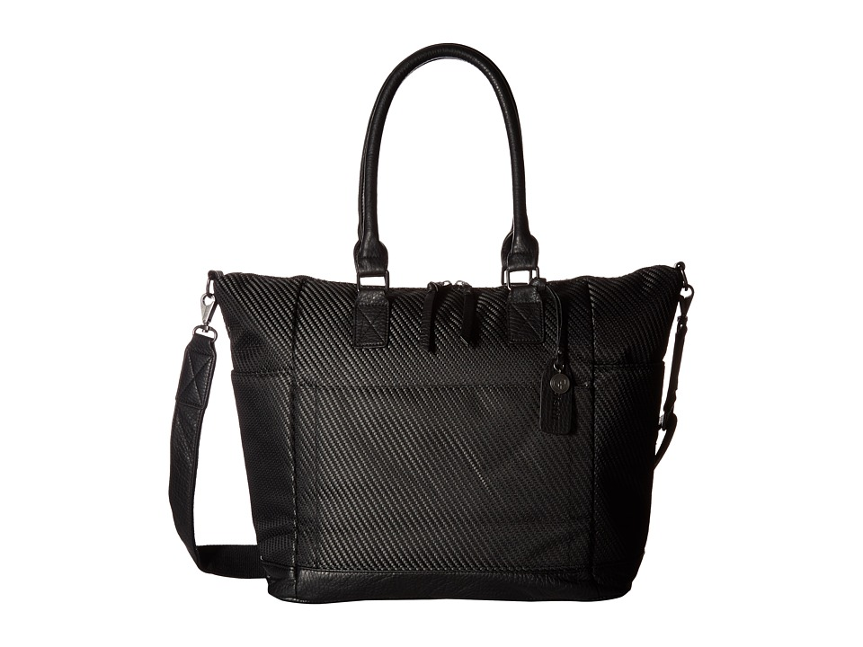 Pistil - Bust a Move (Obsidian 1) Bags