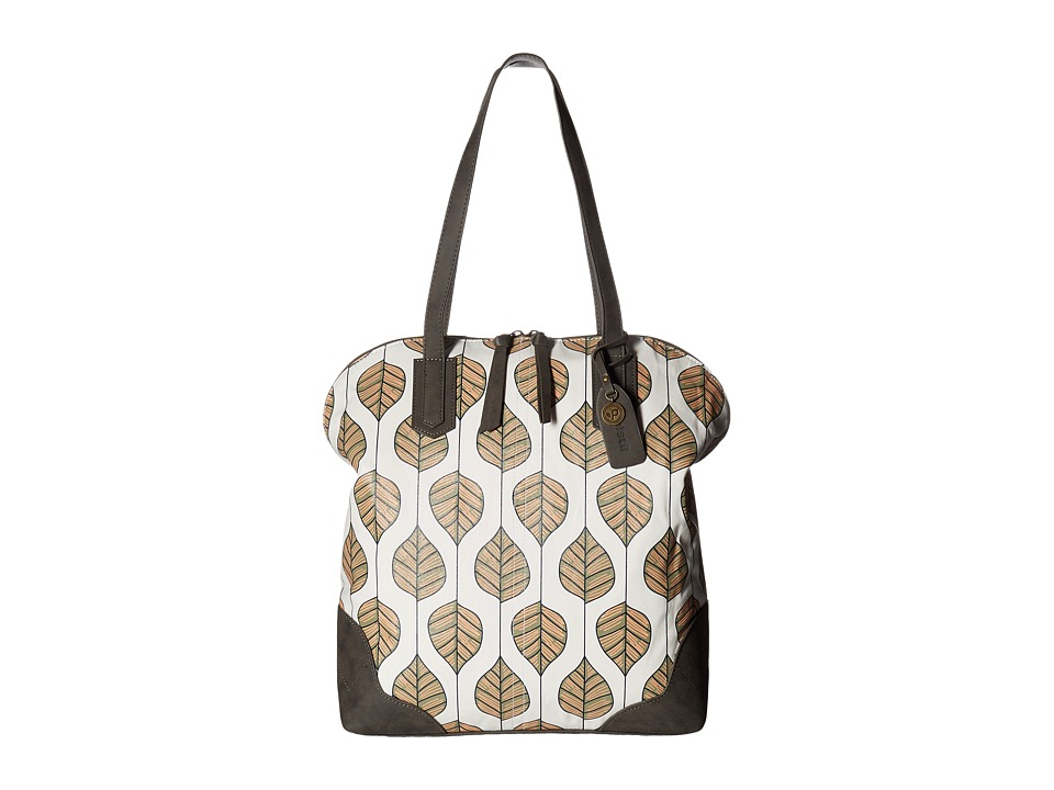 Pistil - Sure Thing (Aspen) Bags