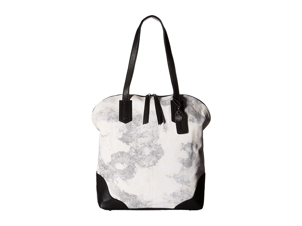 Pistil - Sure Thing (Moonrock) Bags
