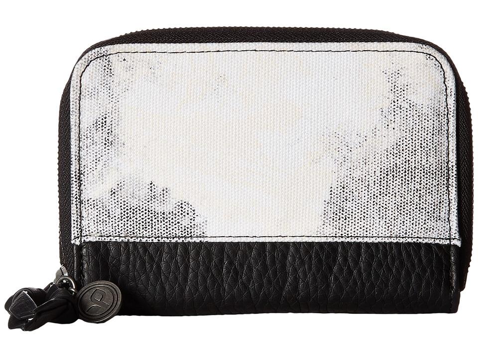 Pistil - Zip It (Moonrock) Bags