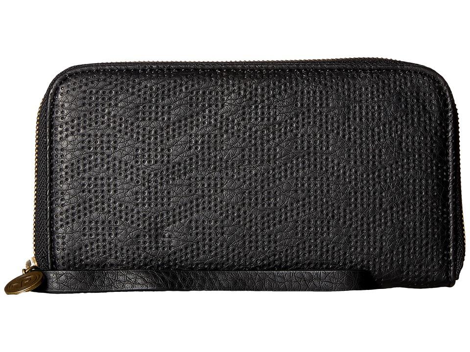 Pistil - Sugar Daddy (Caviar) Bags