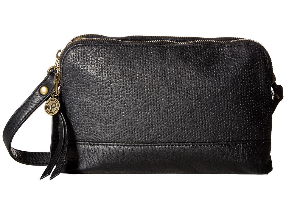 Pistil - Hands Off (Caviar) Bags