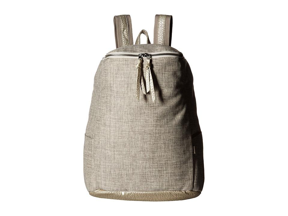 Pistil - Rendezvous (Stardust) Bags