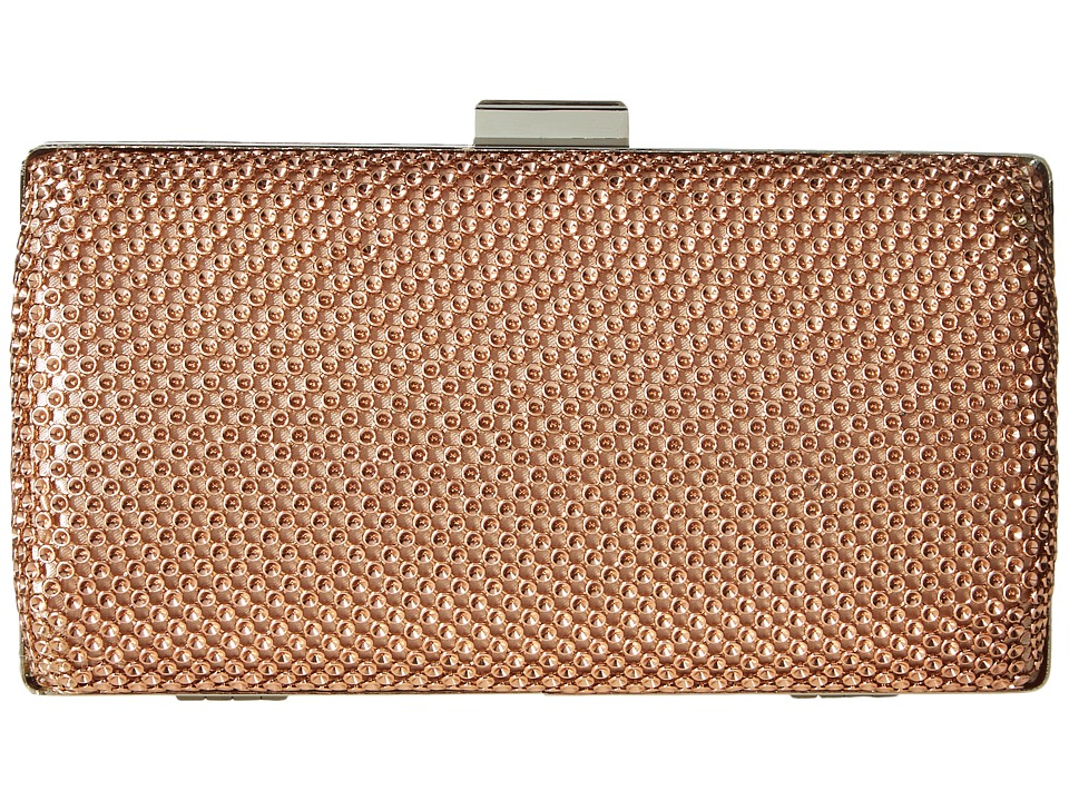 Nina - Kenney (Rose) Evening Handbags