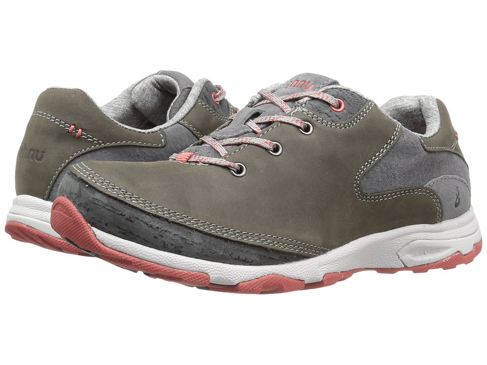 Ahnu Sugar Venture Lace (Twilight) Women's Shoes