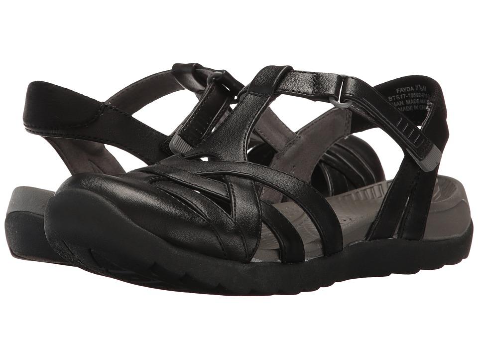 3da08dff1014 BareTraps Sandals UPC   Barcode