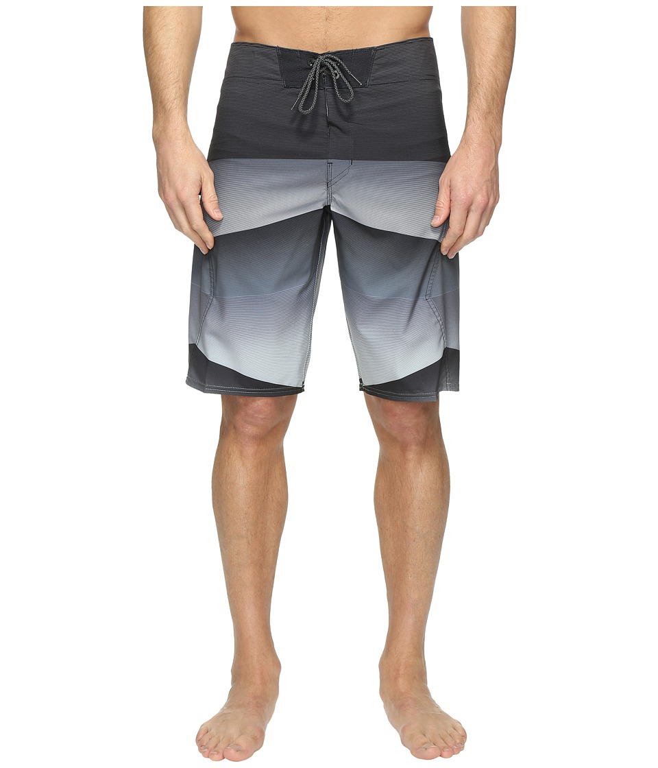 Billabong Revolver X Boardshorts (Black) Men