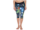 CrossFit Reversible Chase Capris