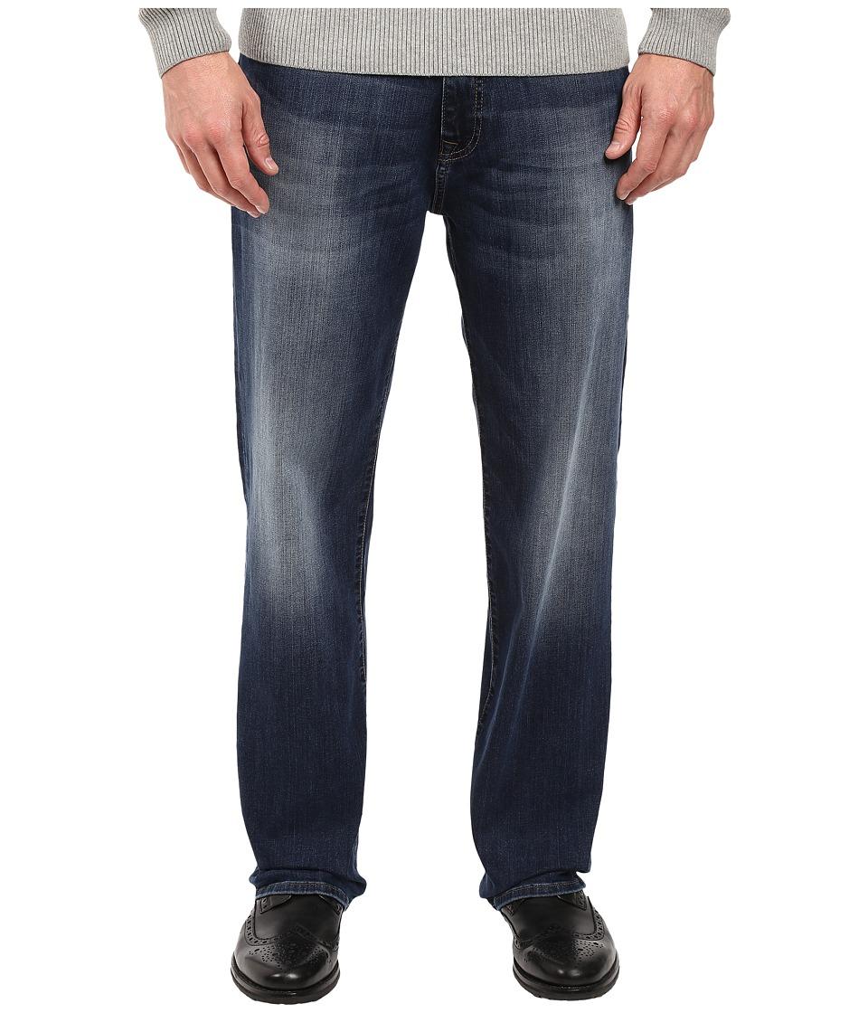 Mavi Jeans - Max in Dark Festival (Dark Festival) Men's Jeans