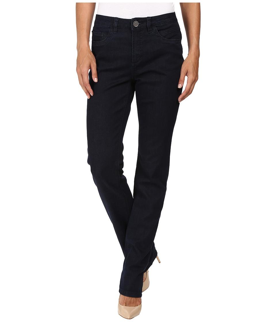 FDJ French Dressing Jeans - Supreme Denim Olivia Slim Leg in Pleasant (Pleasant) Women's Jeans