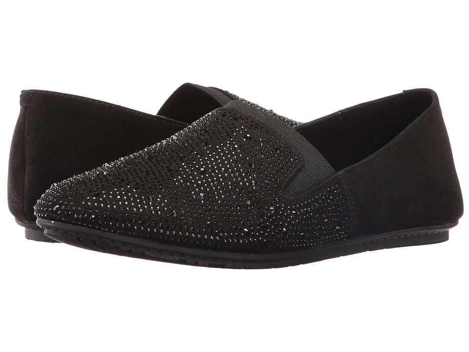 Kenneth Cole Reaction - Bare UR Soul 2 (Black) Women's Shoes