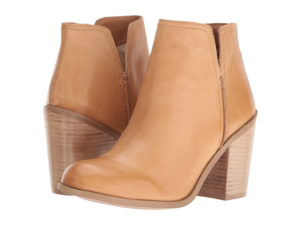 Kenneth Cole Reaction - Kite Fly (Acorn) Women's Boots