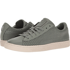 3aaefe1fecde PUMA Basket Classic Summer Shade at 6pm