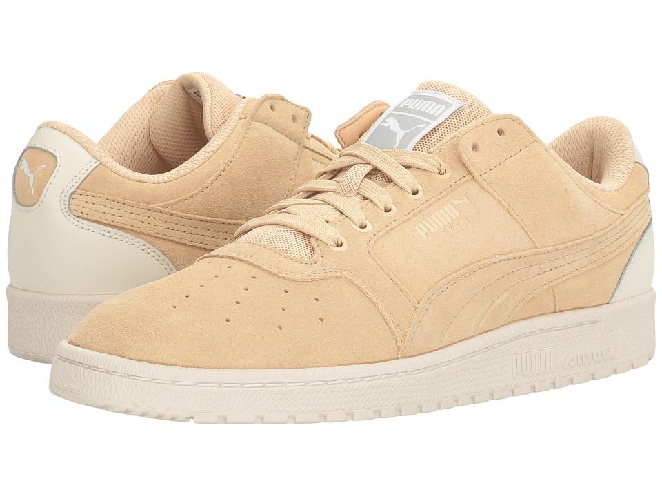 PUMA - Sky II Lo (Natural Vachetta) Men's Shoes