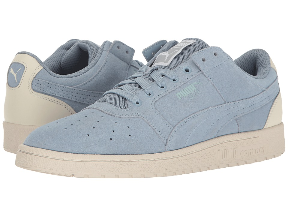 PUMA - Sky II Lo (Blue Fog) Men's Shoes