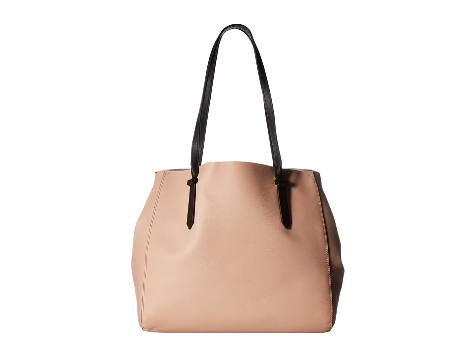 KENDALL + KYLIE - Izzy Tote (Rose Cloud) Tote Handbags