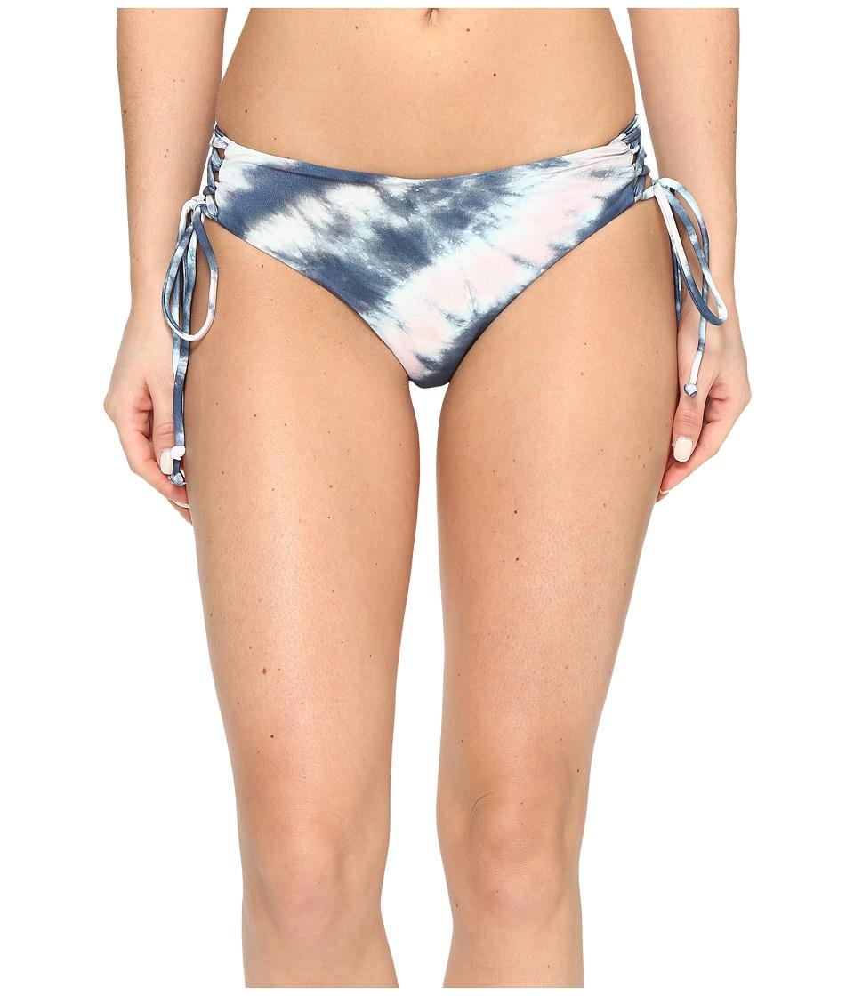Billabong - Tidalwave Hawaii Bikini Bottom (Multi) Women's Swimwear