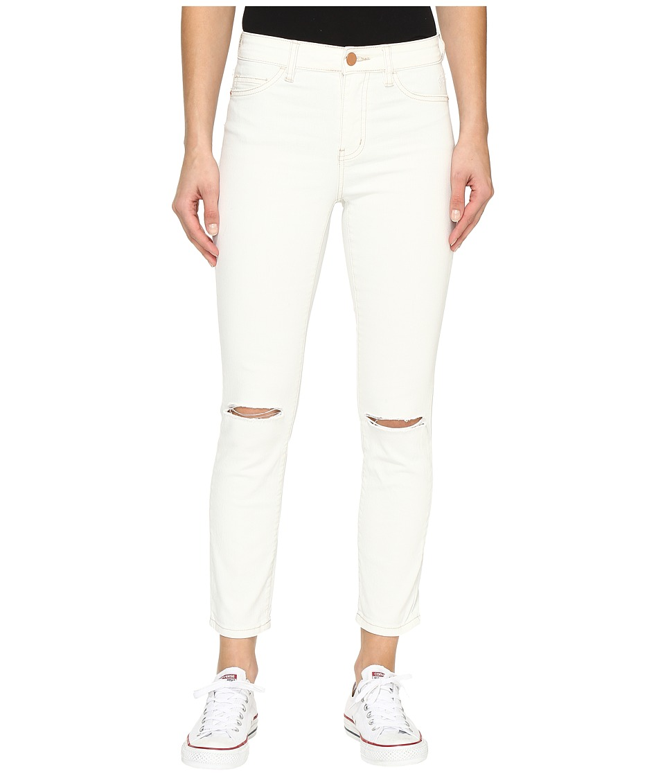 Billabong - Hot Mama Denim (Sea Bleach) Women's Jeans