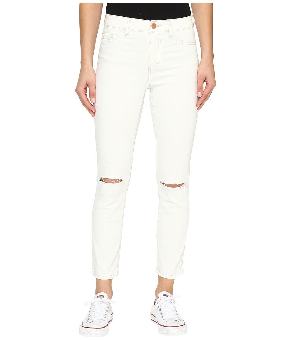 Billabong - Hot Mama Denim (Sea Bleach) Women's Jeans