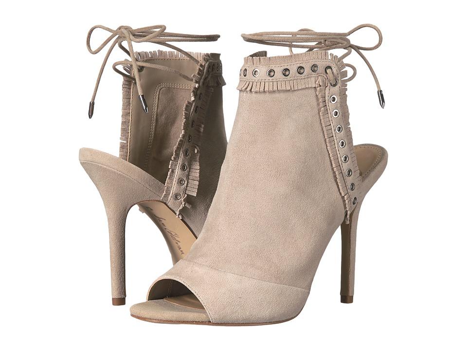 Sam Edelman - Artie (Bistro) Women's Dress Sandals