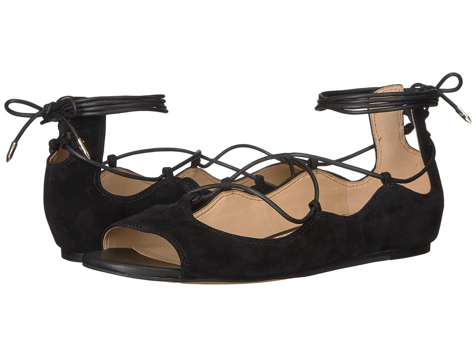 Sam Edelman Barbara (Black) Women
