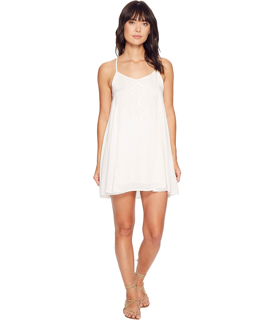 Billabong - Its Me Dress (Cool Wip) Women's Dress