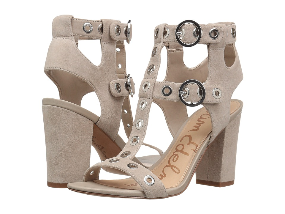 Sam Edelman - Eyda (Bistro) Women's Dress Sandals