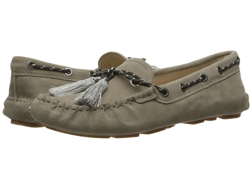 Sam Edelman - Fantine (Putty) Women's Dress Sandals