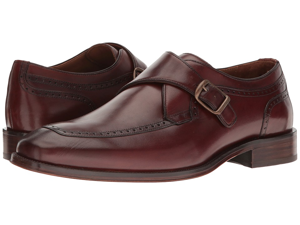 Johnston Amp Murphy Sale Men S Shoes