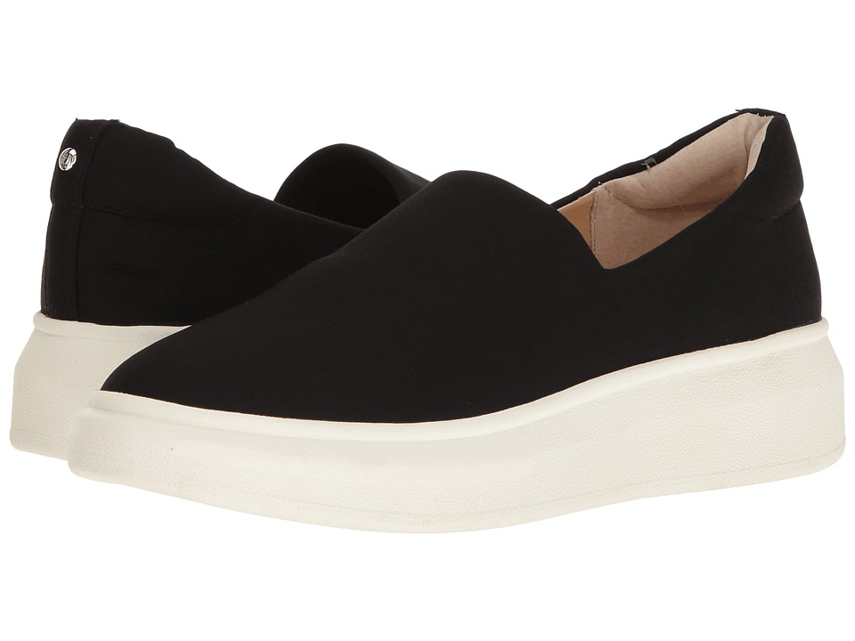 Sam Edelman - Nerah (Black) Women's Dress Sandals