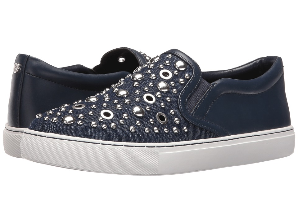Sam Edelman Paven (Navy) Women