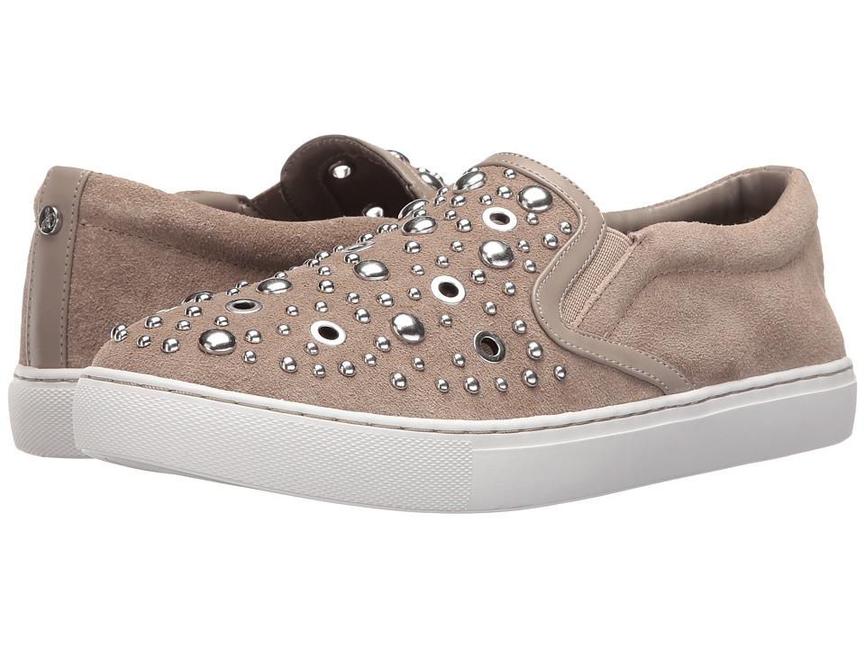 Sam Edelman - Paven (Putty) Women's Dress Sandals