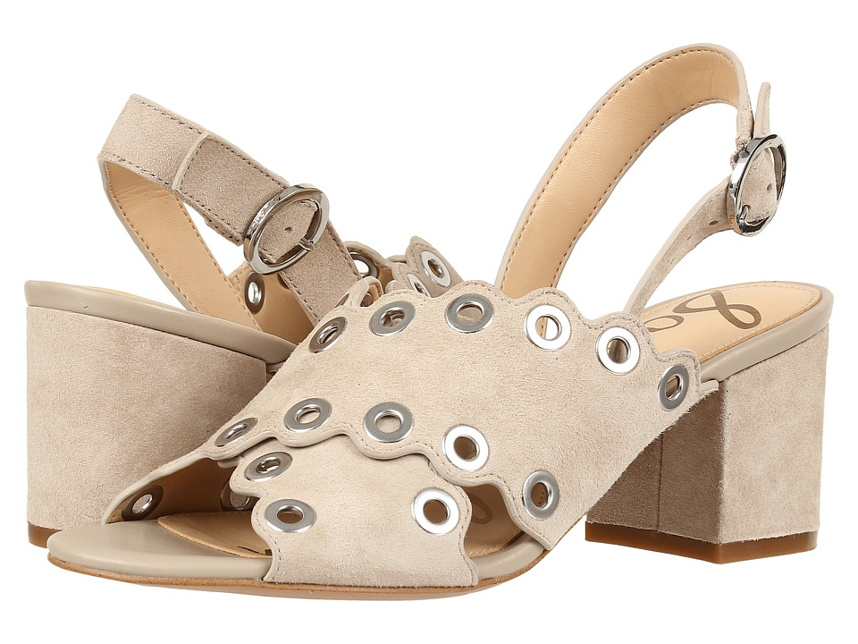 Sam Edelman - Seana (Bistro) Women's Dress Sandals