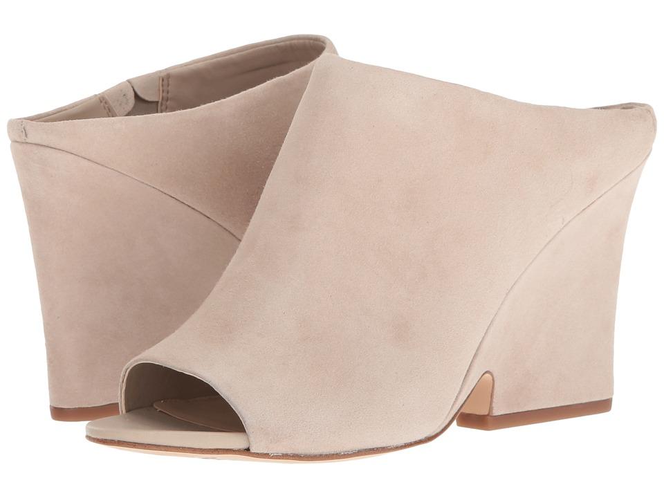 Sam Edelman - Wayne (Bistro) Women's Dress Sandals
