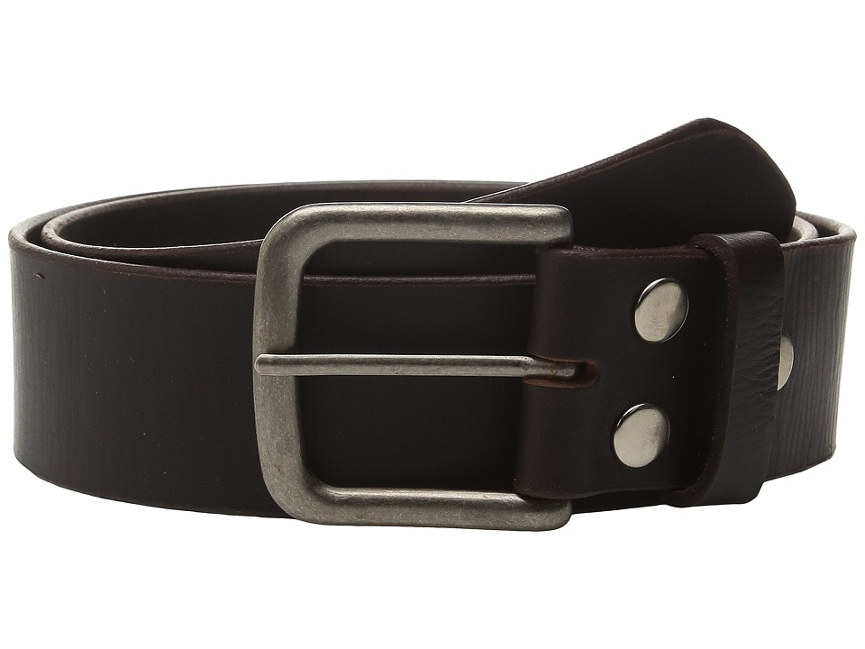 Bed Stu - Operator 45 (Brown) Belts