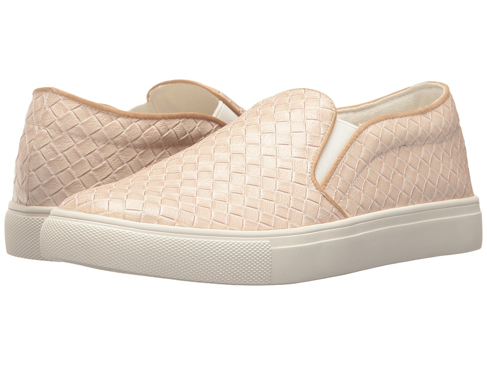 Report - Arnell (Natural) Women's Shoes