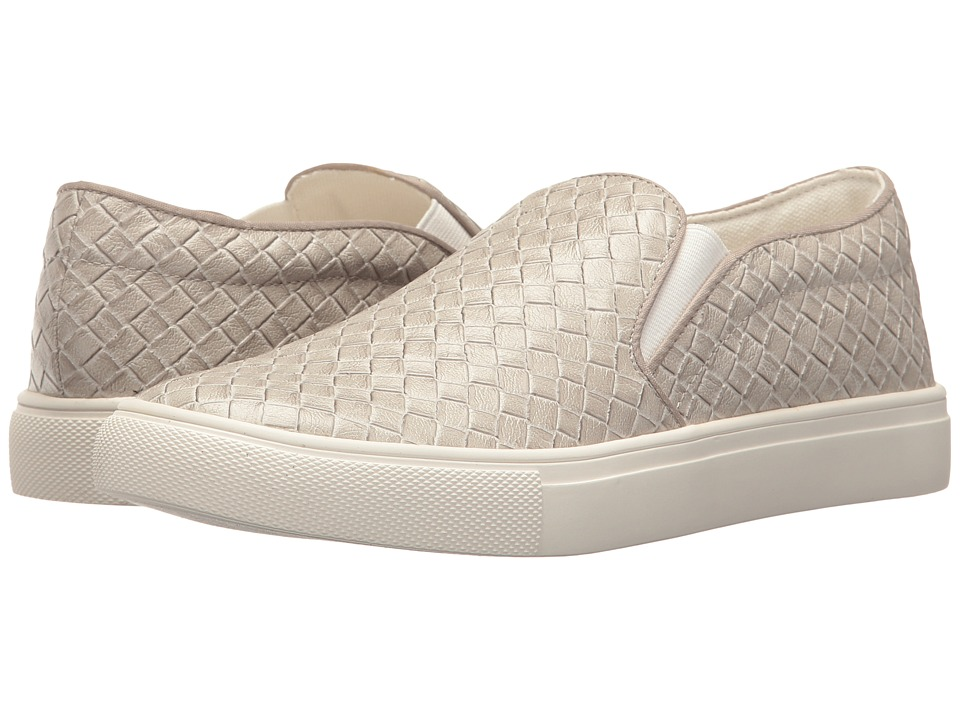 Report - Arnell (Stone) Women's Shoes
