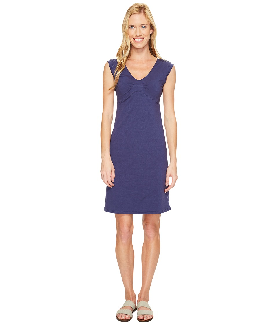 FIG Clothing Kem Dress (Dynasty) Women