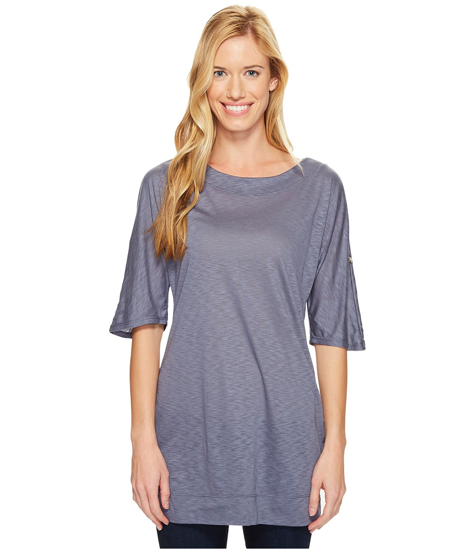 FIG Clothing - Veg Tunic (Fontana) Women's Clothing